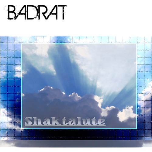 Shaktalute