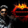 Bhojo Gourango (Challange) 2013 Club MiX Dj's (P Sen & Ramen) From Krishnagar