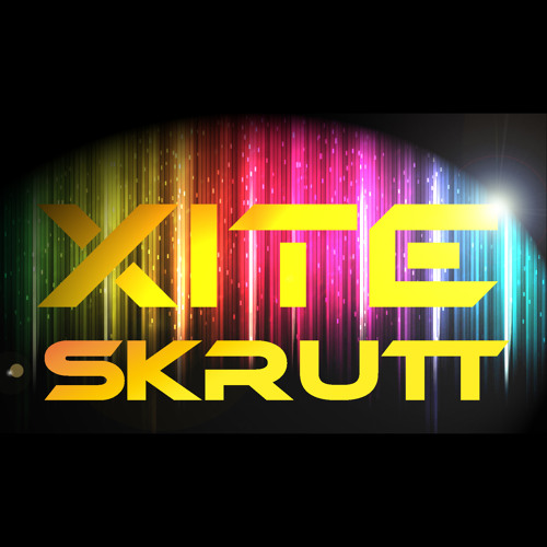Xite - Skrutt (Original Mix)