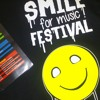 Bastian Stimmig @ Smile For Music Festival