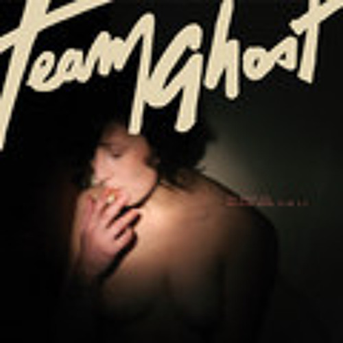 Team Ghost - Away (StanV Moonlight Touch)