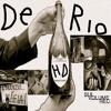 FACCIO PER CREDERE - DE RIO Feat. SUL VOLUME (Youcan BMC & Loking)