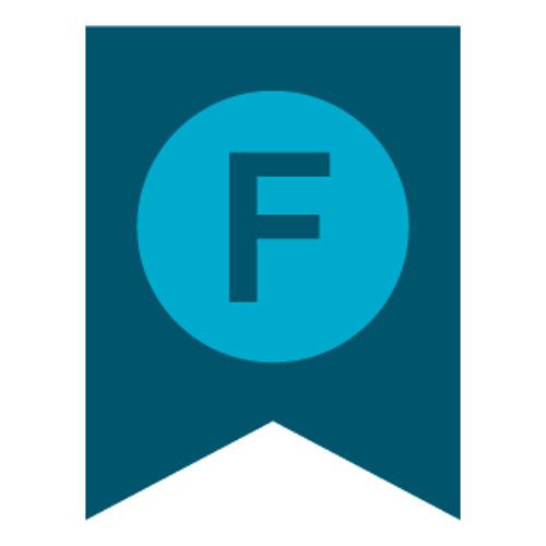 Festribution: Film Festivals as Distributors - SXSW Film 2012