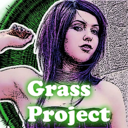 Veela - Fall Silently (Grass Project Remix) [Free Download]