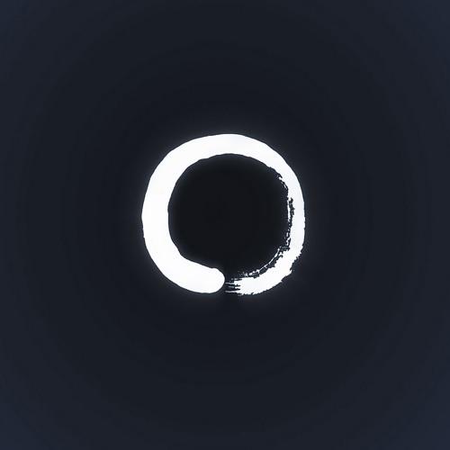 TPE - Circular