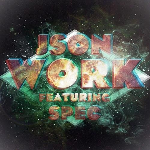 Json - Work (feat. SPEC)