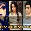 Tum Hi Ho - Aashiqui 2 (Remix) - DJs Remix