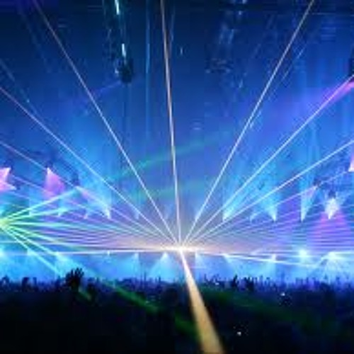 Cosmic Gate Myon amp Shane 54 And Aruna-All Around You (Alexander Popov Remix)