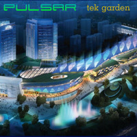 PULSAR - tek garden - ( FREE DOWNLOAD )