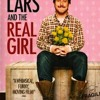 Lars and the Real Girl - At The Mall - David  Torn