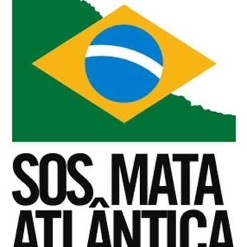 Spot - SOS Mata Atlântica