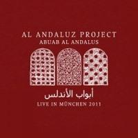 Trotto - Al Andaluz Project