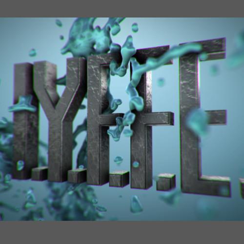 Da Ghetto by I.Y.F.F.E & ClarK