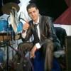 06.Adilo Tazi 2013 - Zin Chamali beyyyyyyyyy deezer adil soundcloud