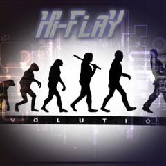 Set EVOLUTION HI FlaY Rmx FULL VERSION