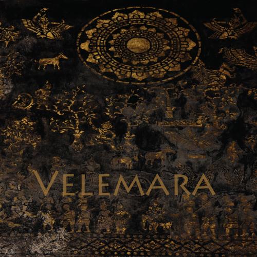 Velemara - A Transit to Oblivion