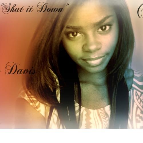 Drake - Shut it Down (Cover) By Miriam Davis
