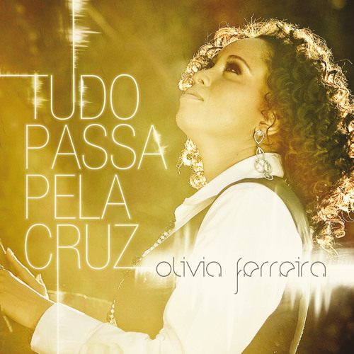 GRÁTIS PADRE DOWNLOAD FABIO DO MELO NOVO DE ILUMINAR CD