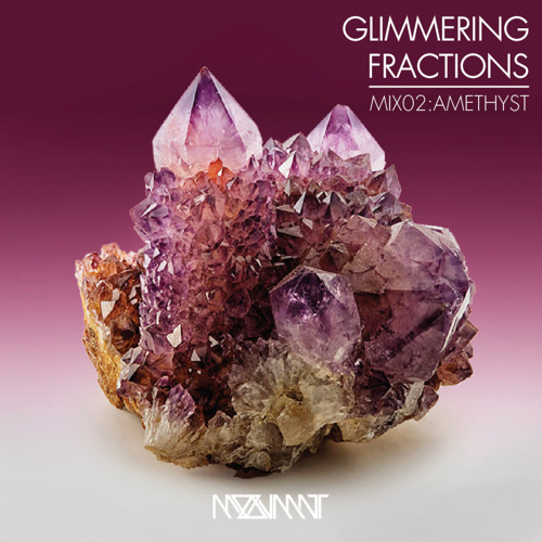 Glimmering Fractions Mixes