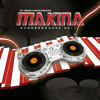 PJ Makina feat. Marie Louise - Never Let You Go (Glasgow Mix) (Free Download)
