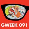 Gweek 091: Dennis Eichhorn & Neat Stuff