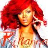 Rihanna - S&M (PJ's Vast Energy Remix)