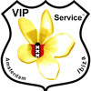 VIP SERVICE AMSTERDAM & IBIZA™