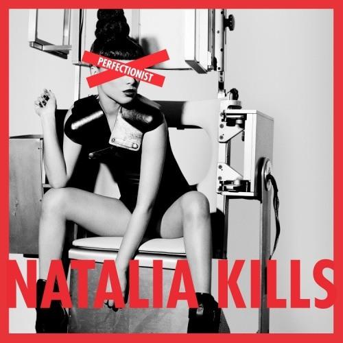 Natalia Kills - Love Is a Suicide (Piano Cover) - SNIPPET
