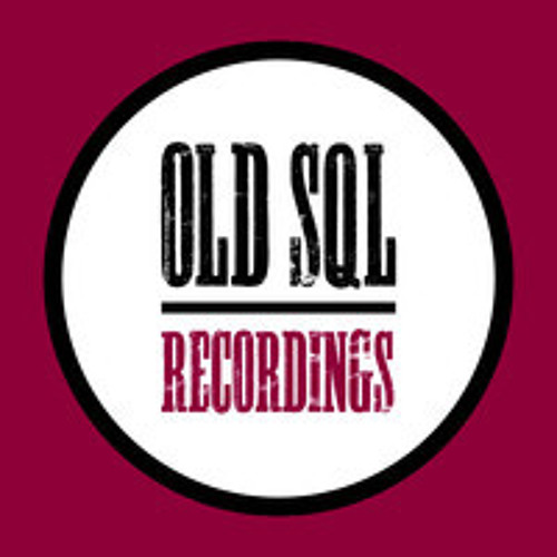 Gate D (Ethereal Mist remix) soon @ OLD SQL records
