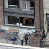 Worldview: Russian coverage of the Boston bombings, an election in Paraguay and rising sea levels