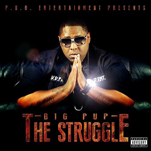 Big Pup ft. Dougie D- Murder