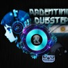Dangerous - Steve Aoki ft Zuper Blahq (Hirshee Remix) (Free Download)