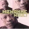 Slo PoizOne Ft Mzwakhe Mbuli - Voice Of Reason