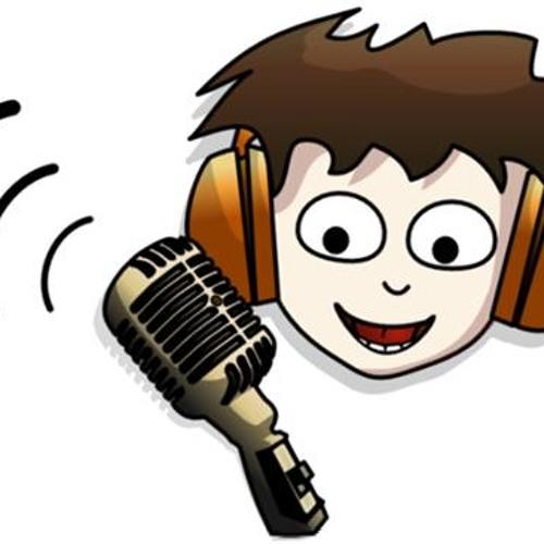 La Radio en Clase - 3º ESO - IES Santa Clara