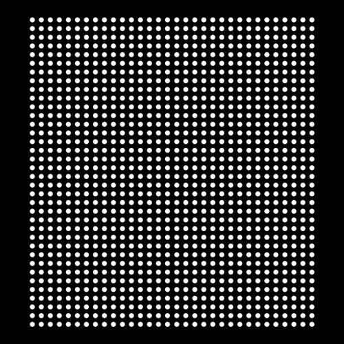 Squarepusher - 4001 (Pyrate Remix)