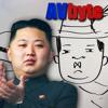 Kim Jong-un's Draw My Life