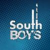 South Boy's Ft Waelanc' - Racks ( Remix )