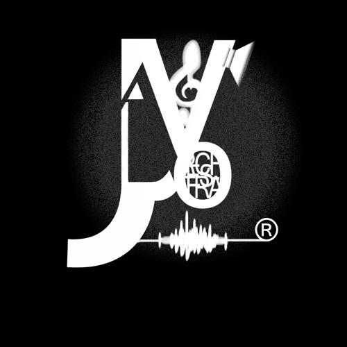 JayOrchestra - Travelin' man