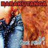 Barakutanga La Que Más mp3