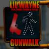 GunWalk- Young Elite