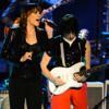 """"""" I'd Rather Go Blind"""" - Beth Hart & Jeff Beck(Live)"""