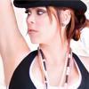 """Beth Hart - """"Bang Bang Boom Boom"""" (Live)"""