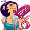 BB021 Song Bites 04: Trip-Hop DEMO