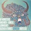 King and Lionheart - Of Monsters And Men(Dzeko & Torres Streesh Bootleg)