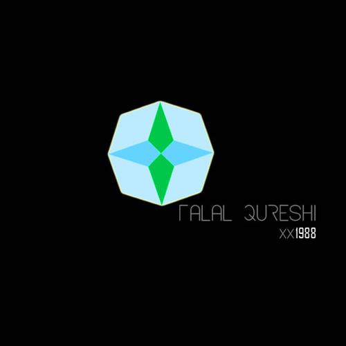 Attaullah Esakhelvi - Kameez Teri Kali (Talal Qureshi Remix)