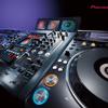 Alphabeat - DJ (Libra Madeon Remix)