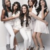 Fifth Harmony - A Thousand Years (Christina Perri Cover)