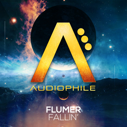 Flumer - Fallin' (Original Dub Mix)