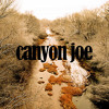 Canyon Joe