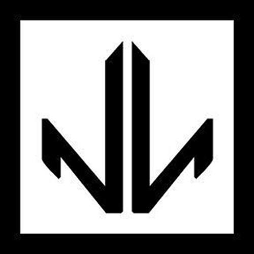 Nico Luminous - 808's & Earthquakes (Acapella)